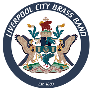 Liverpool City Brass Band